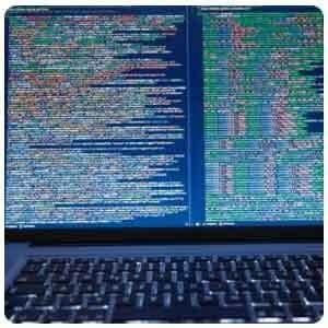 PHP Web Programming 2