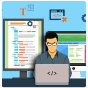 Full Stack Web Developer 2