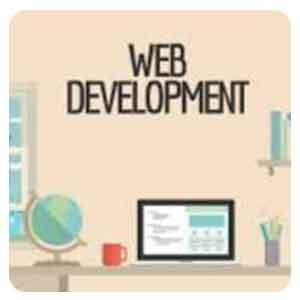 Full Stack Web Developer 3