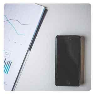 Mobile Application Development Company 2