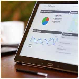Mobile Application Development Company 3