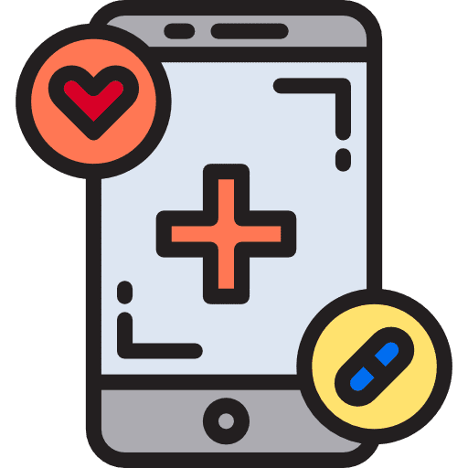 EMR/EHR SOLUTIONS