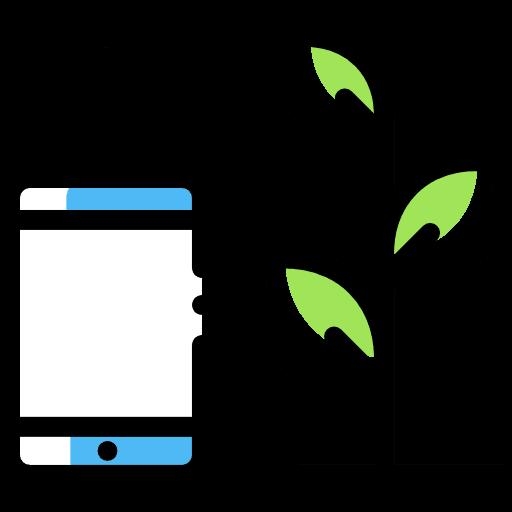 mobile-farm