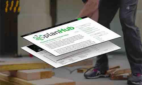 PlanHub